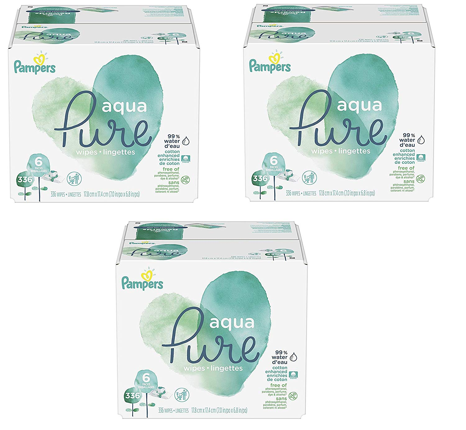 Couches, Changes Couches Coton Bio Organic Cotton Diapers Good For Energy And The Spleen Toilette, Bain